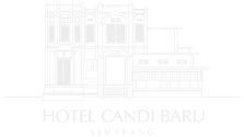 Hotel Candi Baru Group